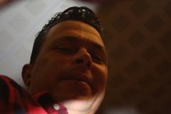 helkv_20130814_1066044829