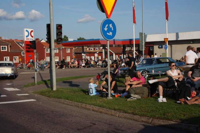 falu_cruisingen_2011_004_20110809_1584522205