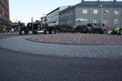 falu_cruisingen_2011_035_20110809_1509247717