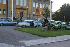 falu_cruisingen_2011_040_20110809_1870085908