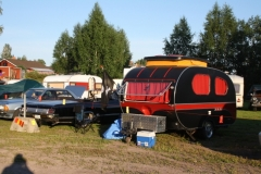 raettvik_2011_004_20110811_1222695821