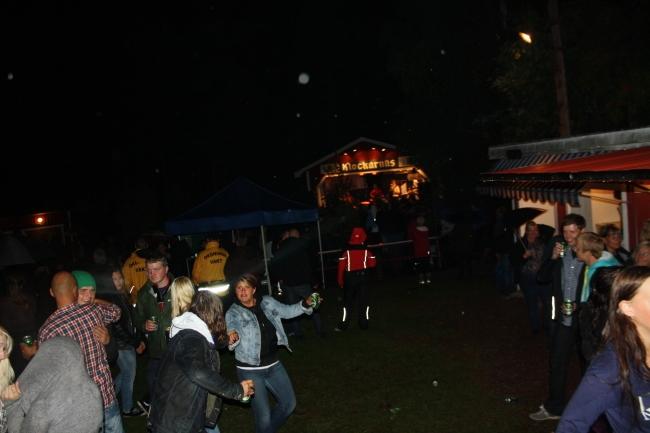 klockarnaes_folkpark_70r_047_20110914_1095254511
