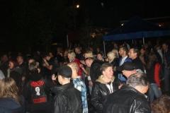 klockarnaes_folkpark_70r_072_20110914_1746398679
