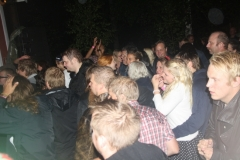 klockarnaes_folkpark_70r_077_20110914_1029306508