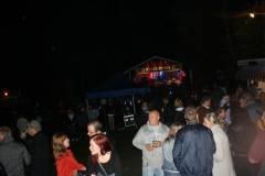 klockarnaes_folkpark_70r_093_20110914_1536420282