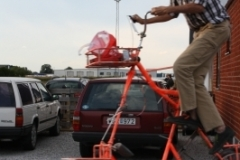 tokig_cyklist_45